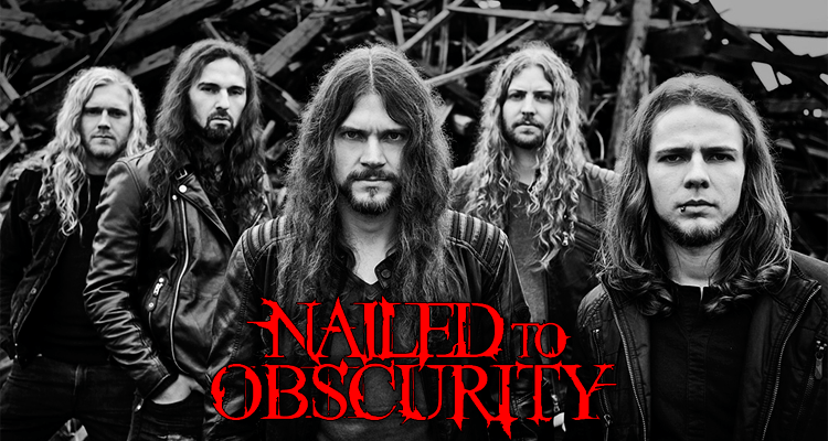 nailed-to-obscurity-2017