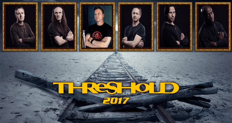 threshold-2017