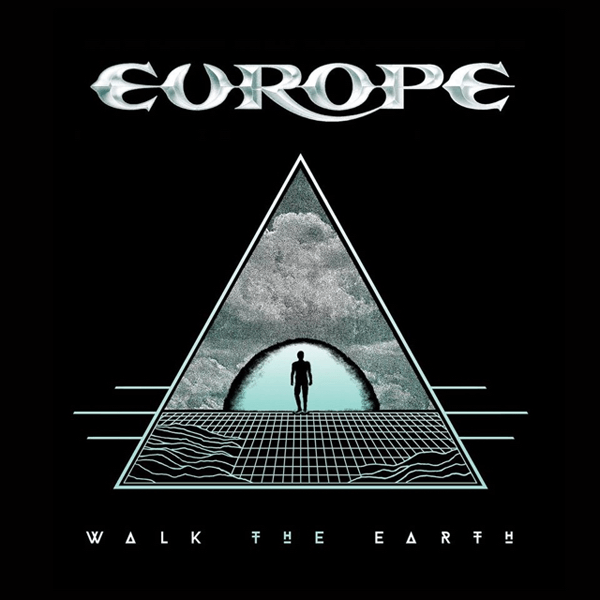 europe-walk-the-earth