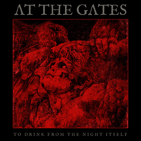 At-The-Gates---To-Drink-From-The-Night-Itself-600