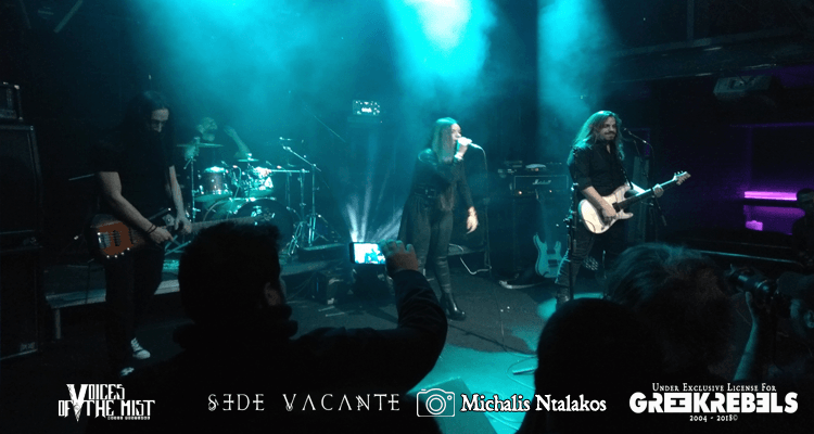 voices-from-the-mist-2018_sede-vacante